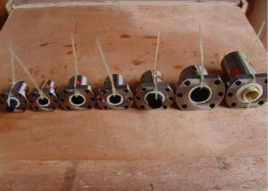 Ball Screw Nut Products
