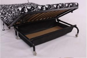 Cool Music Sofabed CNG-17