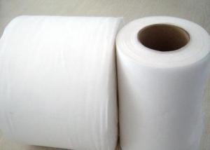 PET Spunlace Nonowven Fabric