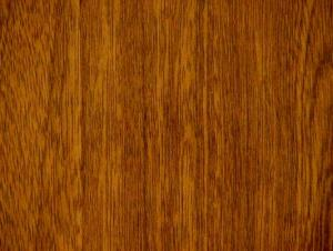 Good Price Laminated Flooring