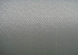 PU Coated Fiberglass Fabric With High Quality