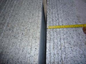 Granite Tile CMAXG603