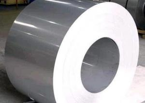 SUS304 Stainless Steel Strips