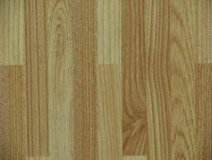 Nature Feel  Laminate Flooring