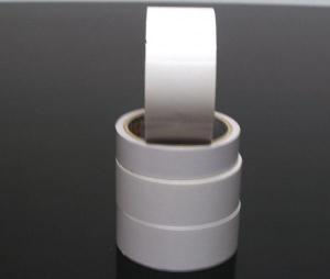 Double Sided Tissue Tape DSW-110H