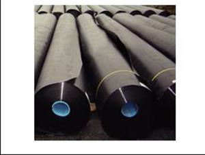 High quality HDPE Geomembrane