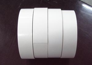 Double Sided PET Tape DSP1-175GH For Industry