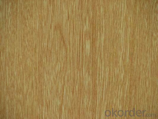 Best Price Laminated Flooring
