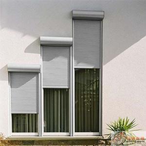 Steel Door for Security in High Quality