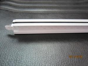 Calcium Silicate Boards  Model  04 with Good Quality