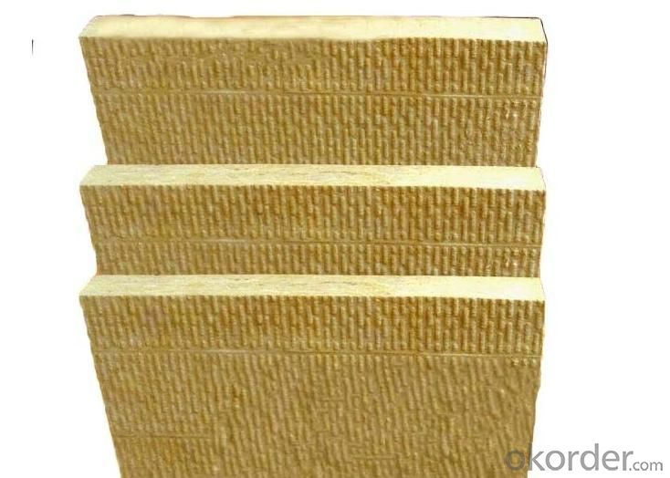 Buy rock wool board bare price size weight model width for Buy mineral wool