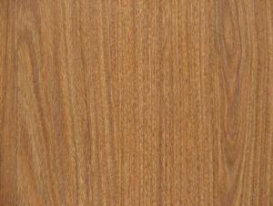 2014 Newest Laminate Flooring