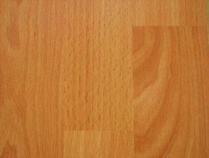 Weather Resistent Laminated Flooring