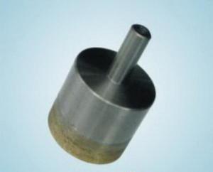 Glass Drill-5