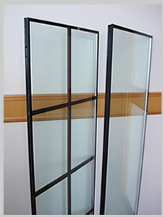 High Quality Insulating Glass