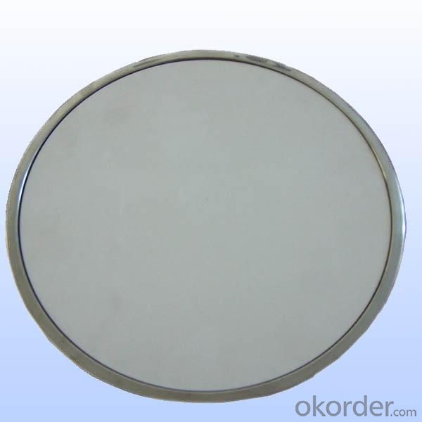 Microcrystalline Glass-9