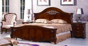 Luxury Bedroom Furniture8671