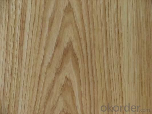 Hot Selling Laminated Floor