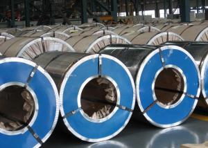 Hot Sell-Prepainted Galvanized Steel-White