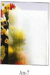 Acid Etching Glass-3