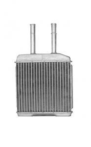 Clutch Bearing-31230-71030