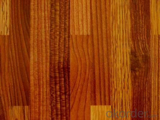 Nature Feel  Laminate Flooring