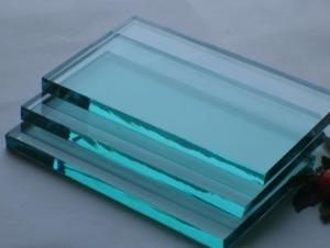 Clear Glass-5