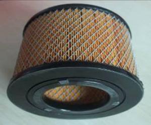 Clutch Bearing-31230-60120