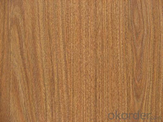 2014 Newest Laminate Flooring