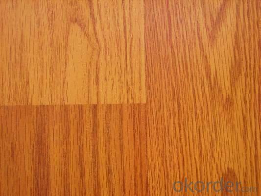 Best Choice Laminated Flooring