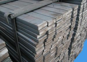 Different Size of Hot Rolled Steel ASTM