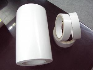 Double Sided Tissue Tape DSW-110HL