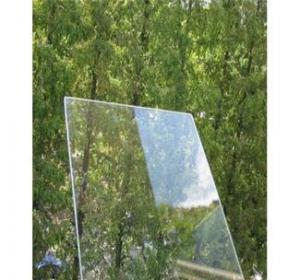 Offline Low-E Glass