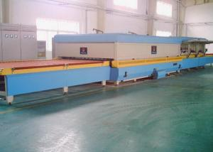 Tempering Furnace-3