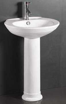 Ceramic Wash Basin High Quality