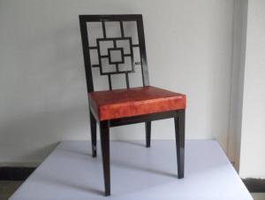 Banquet Chair cb-06