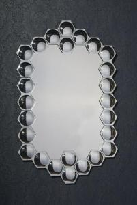 Decorative Mirror G010