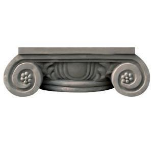 China Column Head Mould-4