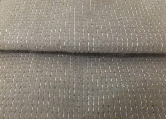 Stitchbond Polyester Jacquard Mattress Fabrics