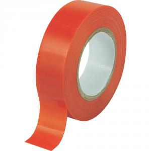 Pipe Wrapping Tape 8013 For Industry