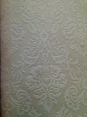 Foam Fiberglass Wallcovering Cloth-CMAX761