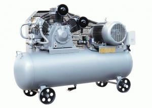 High Pressure Mobile Industry Air Compressor