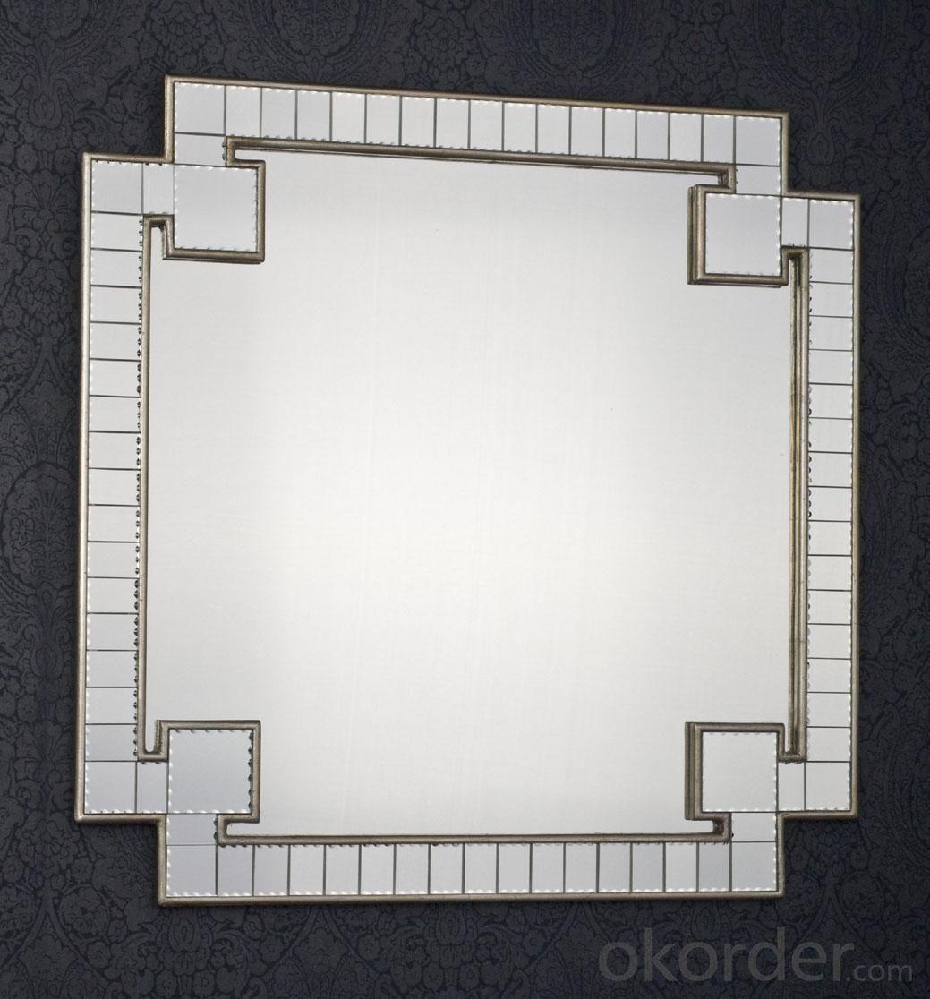 Decorative Mirror G041