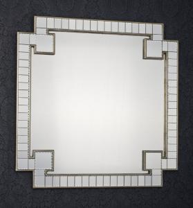 Decorative Mirror G041