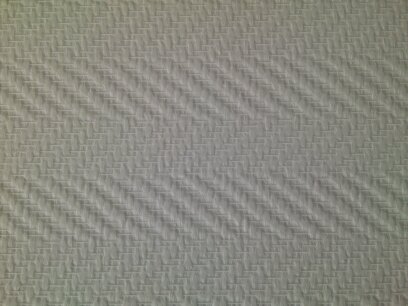 Fiberglass Wallcovering Cloth-150g/m2