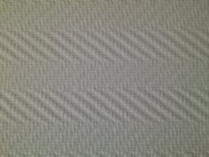 Fiberglass Wallcovering Cloth-150g/m2