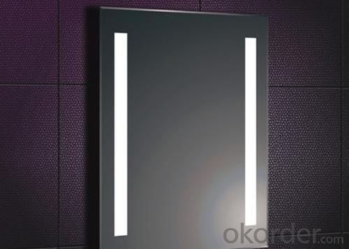 High Quality Bath Mirror-M1