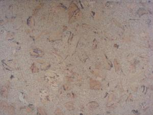 Cork-X-04,Cork Flooring, Glue Down Tile