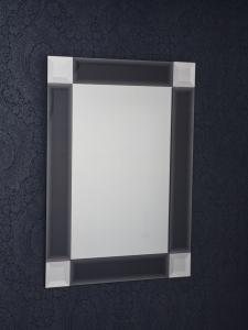 Decorative Mirror G110