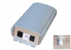 Electronic Ballast 250W